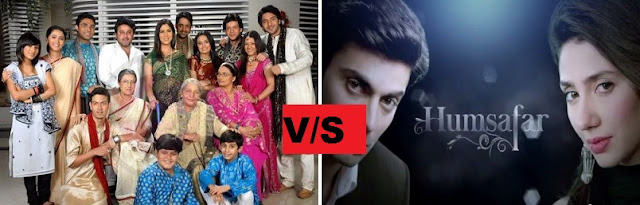 Indian Soap Operas Online Images | Gravez