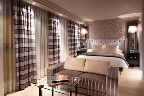Como achar hotéis com preços incríveis na França