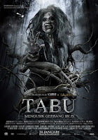 nonton film tabu 2019 hdrip full movie streaming download.jpg