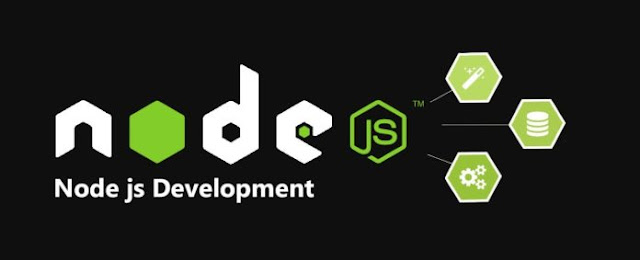 Chia sẻ khóa học Lập trình web tốc độ cao, Thời gian thực với NodeJS