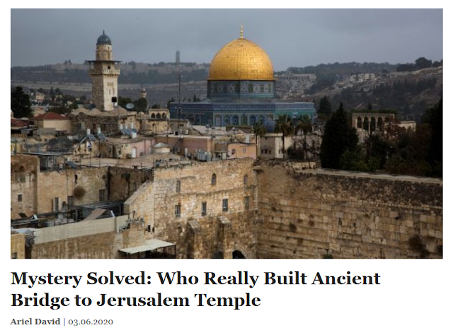 https://www.haaretz.com/misc/article-print-page/.premium-mystery-solved-who-really-built-ancient-bridge-to-jerusalem-temple-1.8892518
