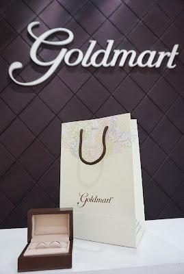 wedding collection cincin emas pernikahan
