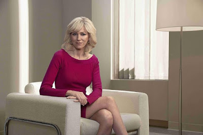 The Loudest Voice Miniseries Naomi Watts Image 1