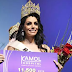 Brasileira Rafaela Manfrini é eleita a transexual mais bonita do mundo