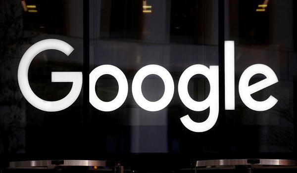 Google relocates mobile phone production to Vietnam