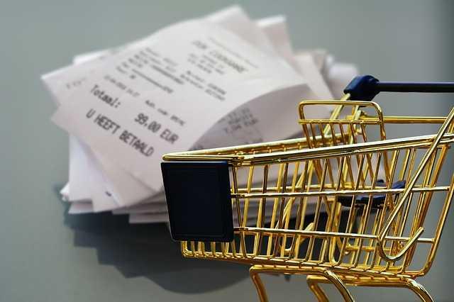 บัตรเครดิต Citi M VISA Reward อยากสมัครต้องทําอย่างไร