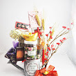 SPRING HAPPINESS_RM248_CHINESE NEW YEAR HAMPER