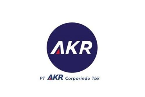 AKRA Disokong JIIPE, ini rekomendasi saham AKR Corporindo (AKRA)