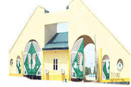 COVID-19: Hopes rise as FUOYE dons develop potential herbal drug
