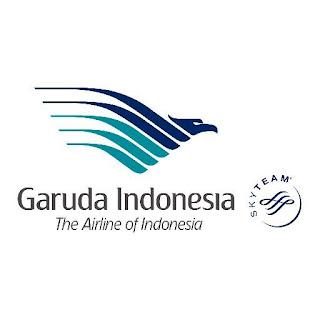 LOWONGAN KERJA BESAR-BESARAN PT GARUDA INDONESIA Terbaru Terupdate Tahun Ini