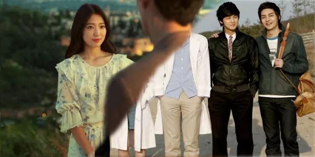 drama korea terbaik di netflix
