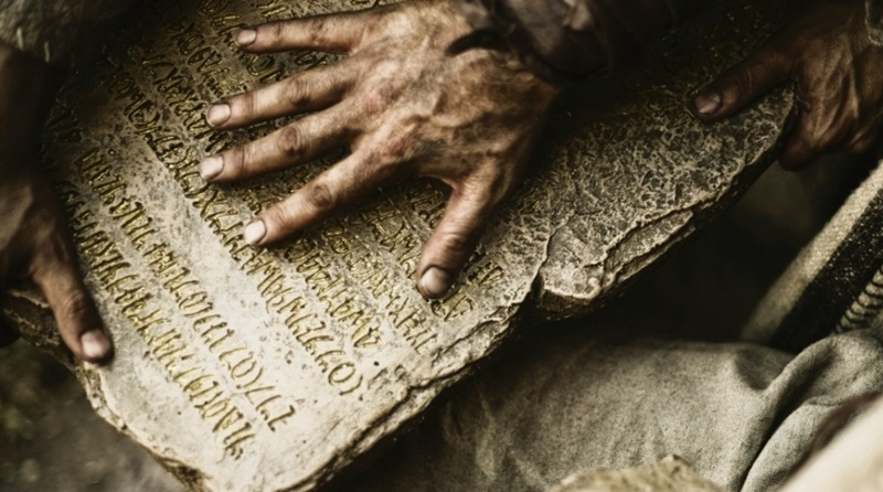 A Lei Mosaica e seu significado atual