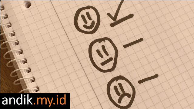 riset pasar online, bisnis, online survey, paid survey, online paid survey, survey online berbayar