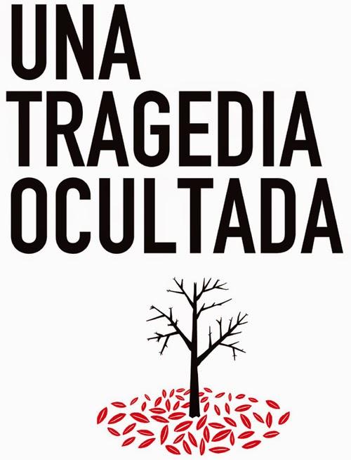 http://www.terrasenses.com/images/pdf/tragedia2.pdf