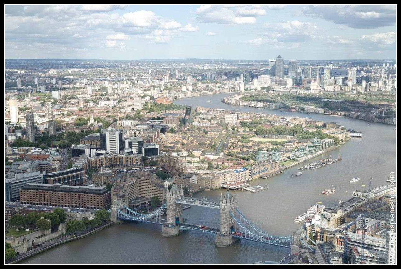 Londres Inglaterra (London, England)
