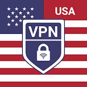 USA VPN Get free USA IP v1.24 Pro Mod