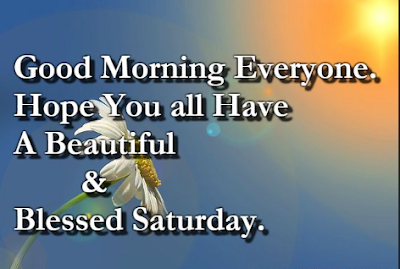 good morning Saturday greetings wishes images