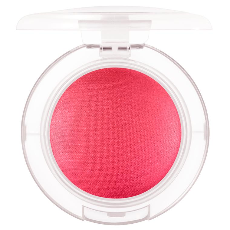 MAC Heat Index Glow Play Blush