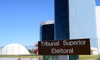 Eleitor tem até esta quinta-feira (14) para justificar ausência no 1º turno