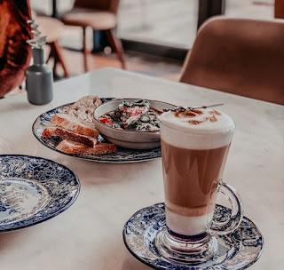 أحد افضل 8 مطاعم وكافيهات في جدة تستحق الزيارة  لعام 2021