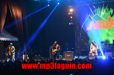 Naif Mp3 Album
