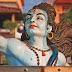 Neelkanth Mahadev Mandir beautiful land to devotion.