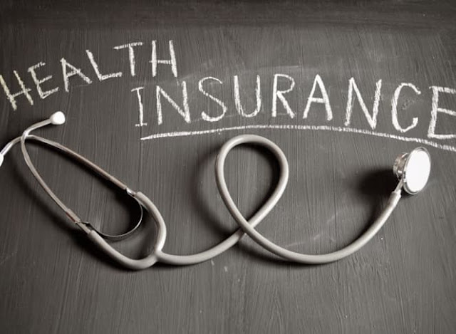 Why you may not want to use your health insurance for advice