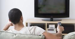 Kelebihan Dibalik Harga TV nya yang Terjangkau