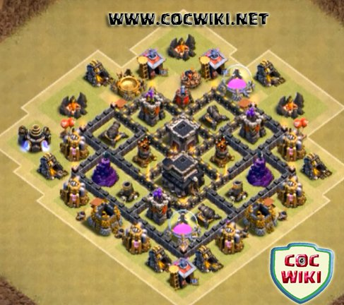 best-town-hall-6-can-war-bases