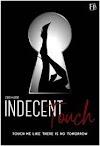 Download Novel Indecent Touch PDF Zeeyazee