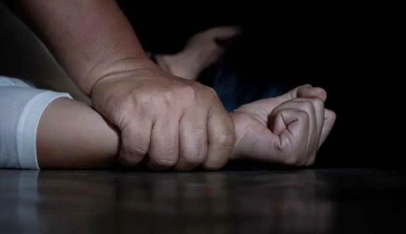 Σοκάρει η μαρτυρία της εγκύου που βίασαν 4 αλλοδαποί στην Ομόνοια! Ο ένας αφέθηκε ελεύθερος!!! – ΒΙΝΤΕΟ