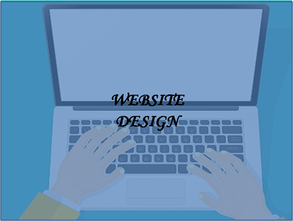Know all about Affordable Website Design