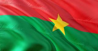 Cristãos fogem de Burkina Faso após pelo menos 19 cristãos serem mortos