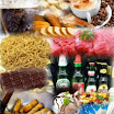 12 Makanan dan Minuman yang Harus Dihindari pada Malam Hari