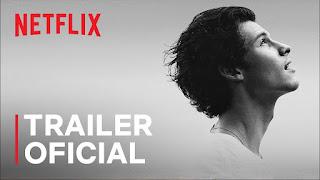 Shawn Mendes: In Wonder - Filthy Rich 1x05 - The Mandalorian Season 2 - The 100 Series Recap