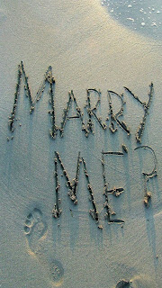 Marry-me-propose-day-image