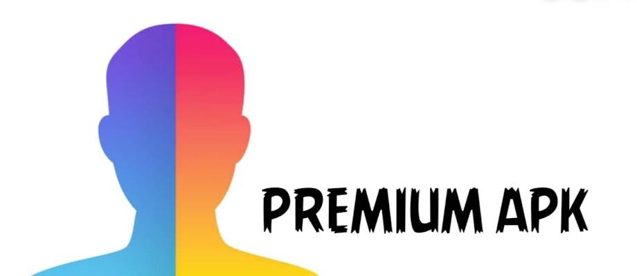 Free Download Face APP Premium Onlock - Full MOD
