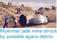 https://sciencythoughts.blogspot.com/2016/11/myanmar-jade-mine-struck-by-possible.html