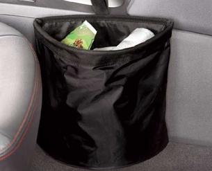 Tempat Sampah Mini
