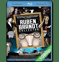 RUBEN BRANDT, COLECCIONISTA (2019) 1080P HD MKV ESPAÑOL LATINO