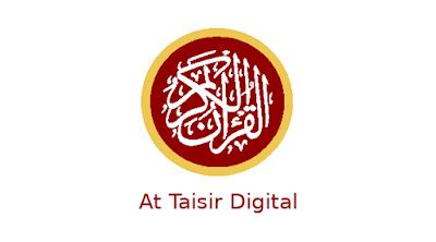 at taisir digital