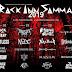 MORTUARY DRAPE: T-Shirt a prezzo speciale per il Rock inn Somma e nuovo batterista.