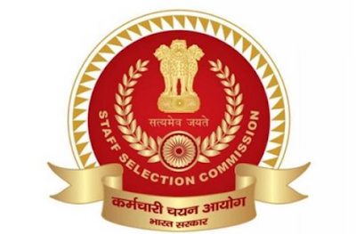 Staff Selection Commission SSC Selection Post Phase 9 Recruitment Notification 2021 – 3261 Posts, Salary, Application Form - Apply Now