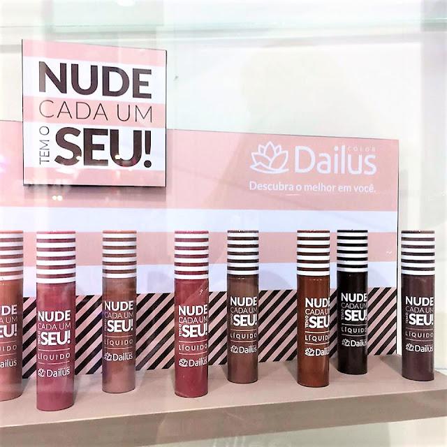 Dailus_Color_Nude_Cada_Um_Tem_O_Seu_Batom_Nude