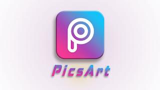 تحميل تطبيق PicsArt Light2021 لتحسين الصور والتعديل عليها آخر إصدار