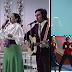 """Espanha: """"Eres Tú"""" eleita a melhor canção de sempre do país no Festival Eurovisão"""