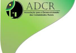 Vaga para vinte e três (23) técnicos para os Serviçcos de Formação na Área de Género e Protecção dos Direitos da Mulher e da Rapariga