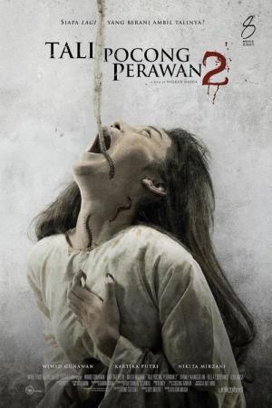 Download Film Tali Pocong Perawan 2 (2012) WEB-DL Full Movie