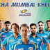 IPL 2016 | Mumbai Indian Team Squad