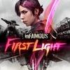 http://thegamesofchance.blogspot.ca/2014/09/review-infamous-first-light.html
